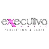 EXECUTIVA MUSIC