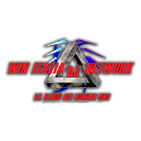 WIN DJ ITALIA NETWORK
